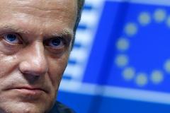 ЕС не будет отменять расширение санкционного списка 16 февраля