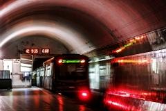"""В 2015 году в работе столичного метро будет 20 """"окон"""" для ремонтных работ"""