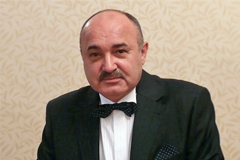 Михаил Решетников: понять и похоронить ненависть