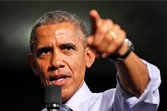 ЕС резко раскритиковал заявления Обамы об IT-протекционизме Европы