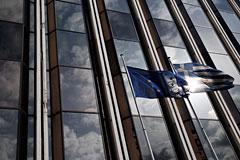 Греция попросит ЕС продлить кредитную программу