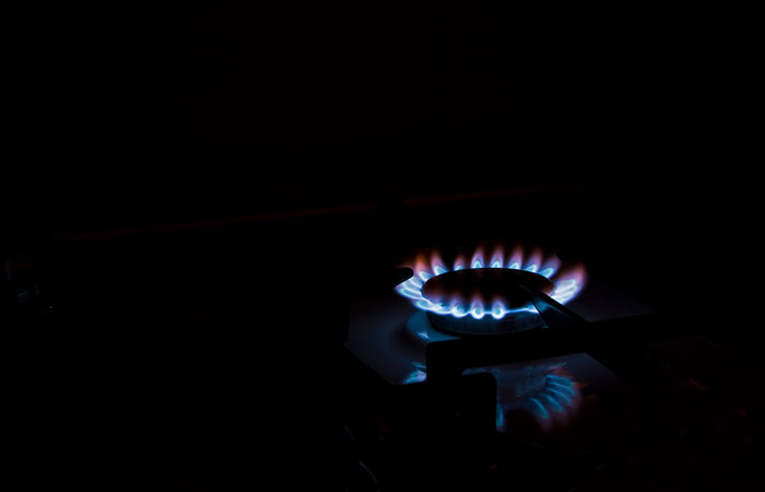 Запасы газа в Донбассе из-за решения Киева иссякнут к вечеру четверга