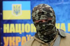 """Два десятка украинских батальонов опровергли участие в """"Объединенном штабе батальонов"""""""
