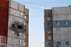 Украинские власти оценили восстановление Донбасса в $1,5 млрд
