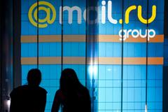 Mail.ru Group сделает ставку на мобильную рекламу