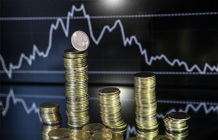 В Ростовской области РФ начали задерживать выплаты зарплат бюджетникам - Цензор.НЕТ 6099