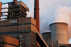 Михаил Фридман купил нефтегазовый бизнес RWE за 5,1 млрд евро