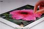 Apple ������ �������� ������������ ������� iPad