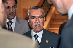 Министр нефти рассказал о политике Саудовской Аравии в нефтяной сфере