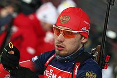 Россия финишировала 10-й в смешанной эстафете на ЧМ по биатлону