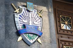 Свидетельница убийства Немцова попросила о госзащите из-за угроз