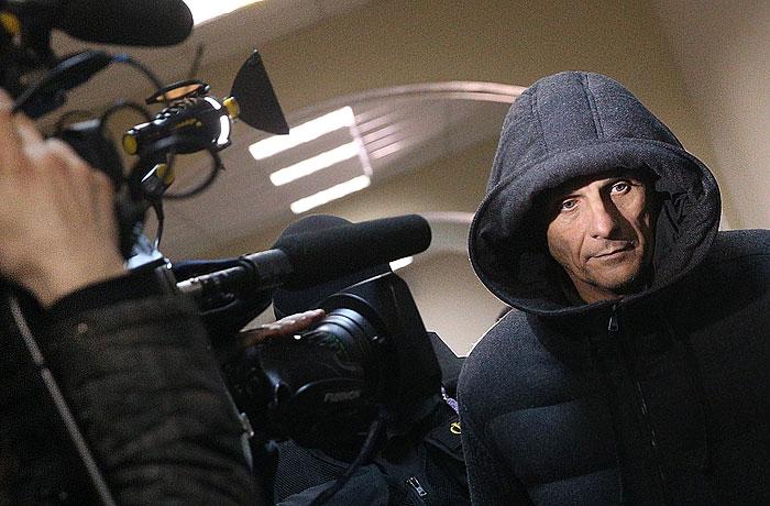 В СКР заявили об отсутствии политики в деле губернатора Сахалина