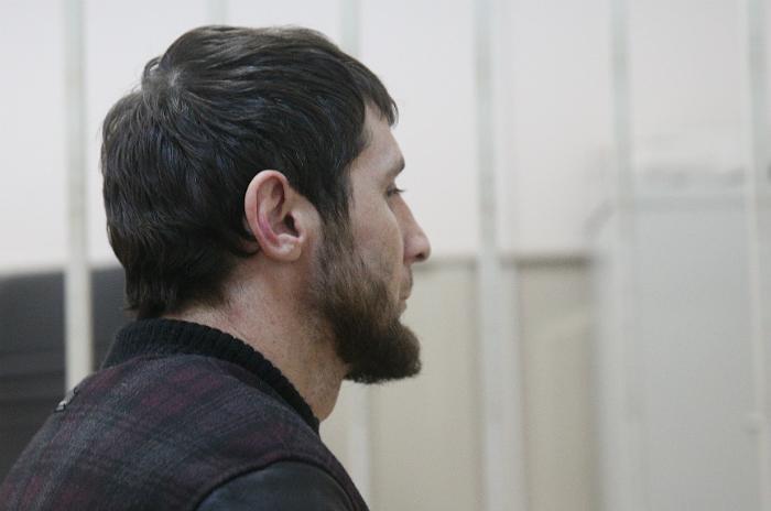 Источник назвал вероятного исполнителя убийства Немцова