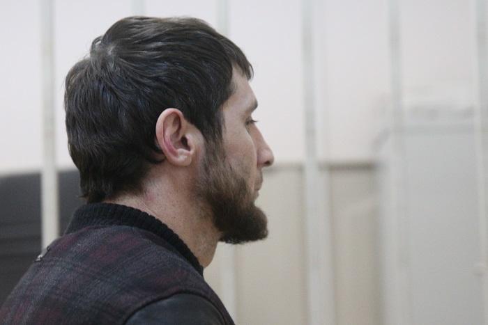 Обвиняемый по делу об убийстве Немцова отказался от признательных показаний