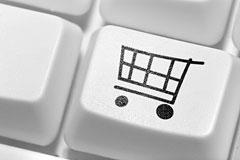 """""""Яндекс"""" рассказал о покупательском поведении россиян в интернете"""