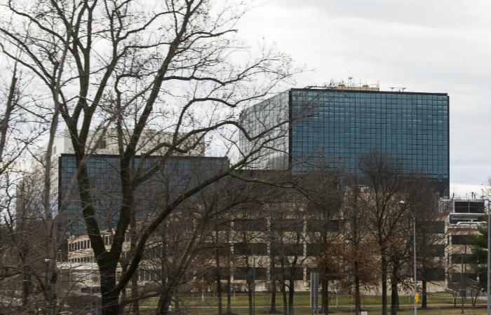 Wikimedia подаст в суд на Агентство национальной безопасности и минюст США