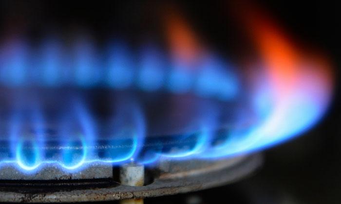 Оптовые цены на газ для населения с 1 июля вырастут на 7,5%