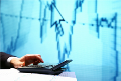 Банки подумают над изменением ставок после снижения ключевой ставки ЦБ
