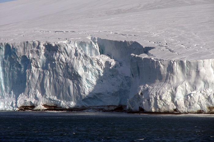 Рогозина утвердили на посту главы комиссии по развитию Арктики