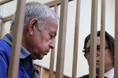 """Обвиняемый по делу об авиакатастрофе во """"Внуково"""" согласился на сделку со следствием"""