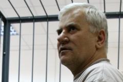 В деле экс-мэра Махачкалы появился новый эпизод о терроризме