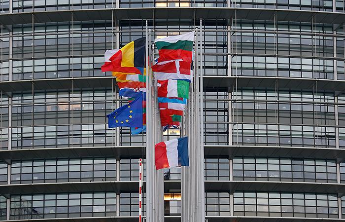Страны ЕС отказались продлевать санкции против России на этой неделе
