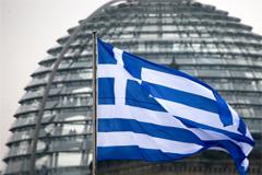 Костас Исихос: политика Берлина отчуждает европейский юг от центра