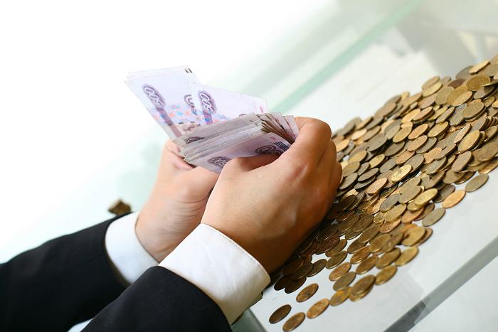 Силуанов спрогнозировал дальнейшую стабилизацию курса рубля