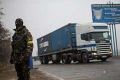 США в апреле направят на Украину 300 военных для обучения Нацгвардии