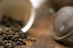 Unilever и Dilmah с апреля повысят цены на чай на 20-40%
