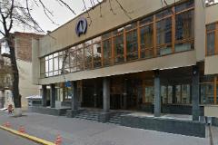 """""""Укрнафта"""" опровергла наличие огнестрельного оружия на территории компании"""