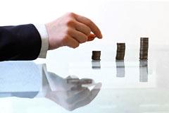 Декларацию для амнистии капитала можно будет подать до конца года