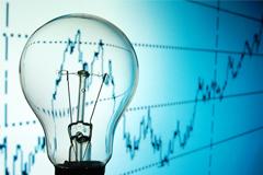 ФСТ не исключила роста цен на электричество на 20% в следующем году
