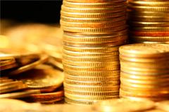 Легализация капиталов не потребует возврата активов в Россию