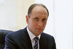 Главный онколог Москвы: важно научить врачей правильно назначать обезболивающие
