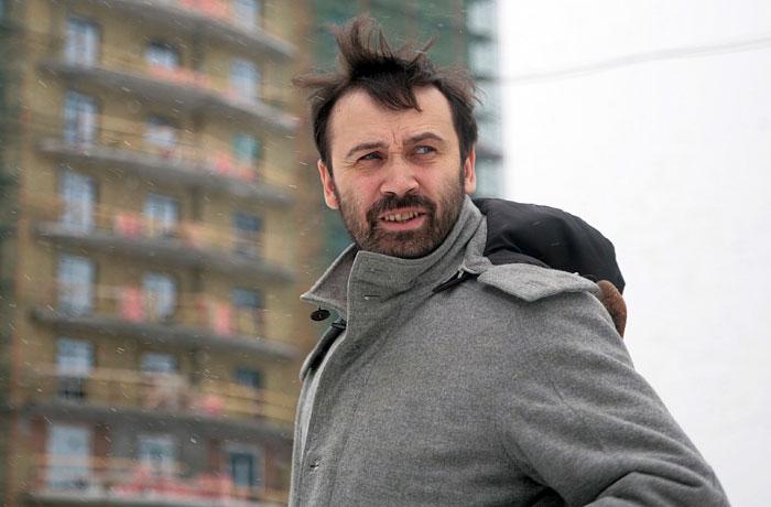 """Генпрокуратура попросила лишить иммунитета депутата Пономарева из-за """"дела """"Сколково"""""""