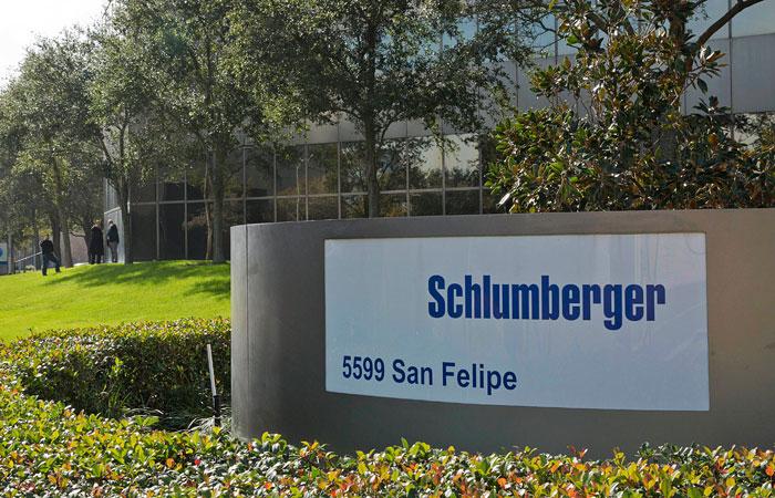 Schlumberger выплатит рекордный штраф за нарушение санкций США