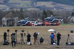 Французские пилоты собрались судиться с виновниками утечек в СМИ по делу А320
