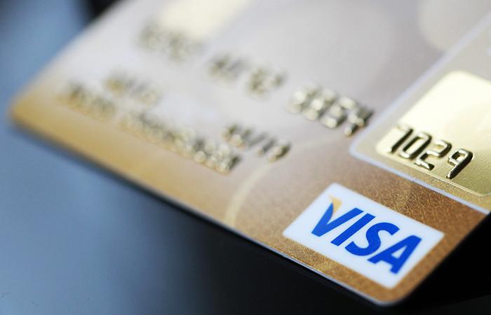 Visa не успеет к 1 апреля полностью перевести процессинг на НСПК