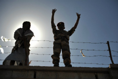 Военная операция в Йемене