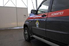 СКР завел уголовное дело по факту двойного убийства россиян в Болгарии