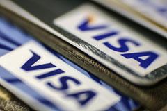 ЦБ РФ потребовал от Visa начать формирование обеспечительного взноса