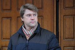 Соратник Навального получил политическое убежище в Великобритании