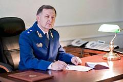 Юрий Хохлов: за 10 лет в РФ произошел резкий рост преступлений экстремистского характера