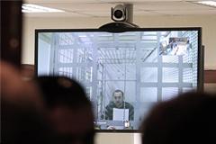Суд постановил пересмотреть дела трех обвиняемых в убийстве Немцова