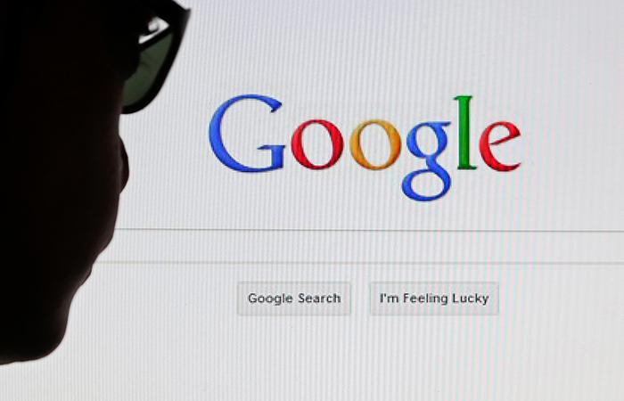 Еврокомиссия предъявит Google официальные обвинения