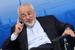 """Глава МИД Ирана призвал """"шестерку"""" воспользоваться моментом для заключения соглашения"""