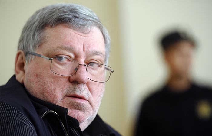 Экс-директор Новосибирского театра предсказал культуре цензуру
