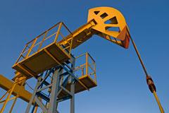 Цены на нефть рухнули на новостях о соглашении по Ирану
