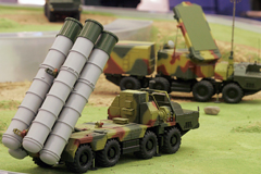 Москва продаст Тегерану системы ПВО дальнего действия в случае заключения новой сделки